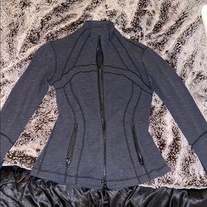 lululemon athletica Jackets & Coats - Lululemon sweater